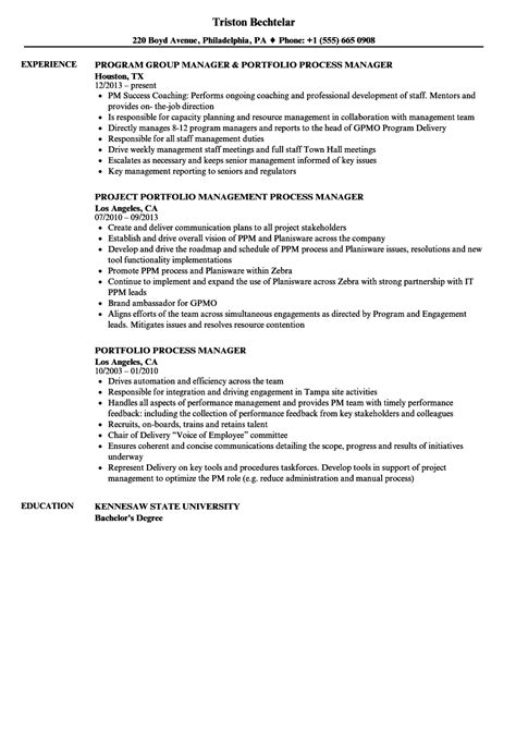 help building resume one page resume layout filling out