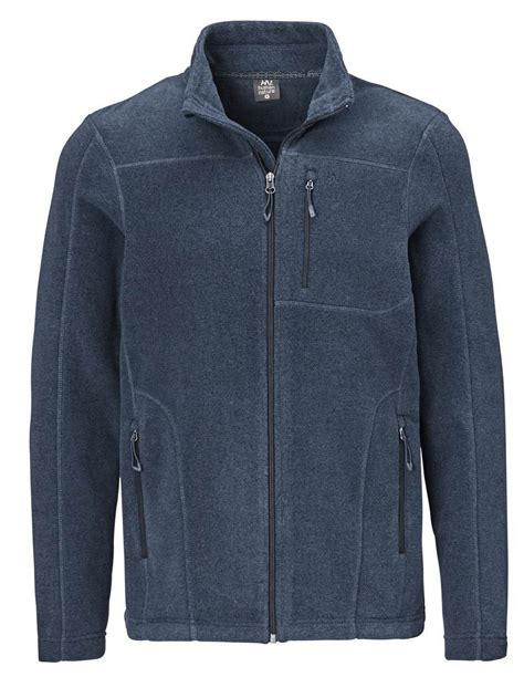 mart fleece vest heren kopen anwb webwinkel