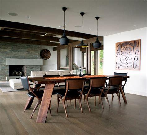 Modern Dining Room Ideas by Modern Dining Room Design Ideas Interiorholic