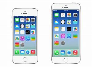 Maße Iphone 6 : mass production of both 4 7 inch and 5 5 inch iphone 6 models to start in july ~ Markanthonyermac.com Haus und Dekorationen