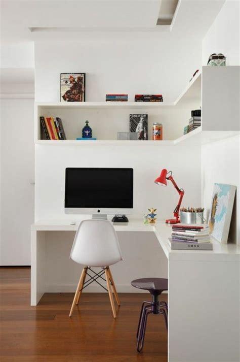 le de bureaux 17 meilleures idées à propos de bureaux sur