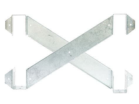 Floor Joist Bracing Requirements by X Brace I Joist Alliance Structural Product Sales Corp