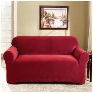 sure fit 174 stretch pearson loveseat slipcover 292822