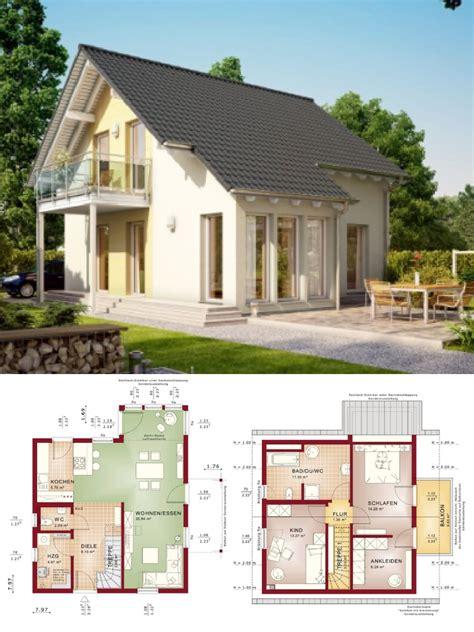 Modulares Haus Eine Immobilie Fuer Jede Lebensphase by Deckideen Fur Modulare Hauser Methodepilates