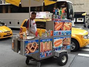 Hot Dog Stand : tdodangeh a great site ~ Yasmunasinghe.com Haus und Dekorationen