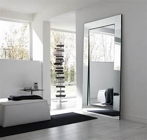 Küchenfliesen Wand Modern : wandspiegel f r bad ideen top ~ Articles-book.com Haus und Dekorationen