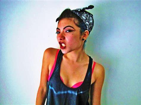 chola makeup designs trends ideas design trends premium psd vector downloads