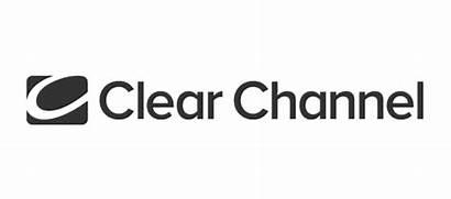 Channel Clear Matrox Glitch Glow Logos Effects