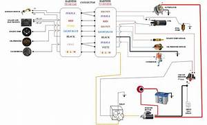 Ignition   Motorcycle Cdi Ignition Wiring Diagram   Ignition
