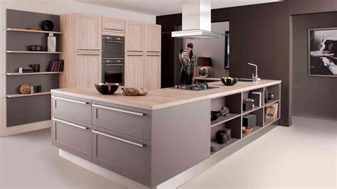 prix cuisine ikea tout compris cuisine tout compris cuisine fabricant cbel cuisines