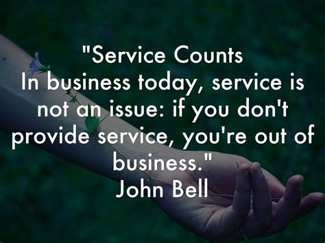 customer service quotes  inspire   yaseen