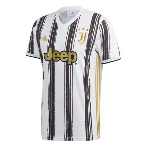 Adidas Juventus Turin Trikot RONALDO 2020/2021 Heim Kinder ...