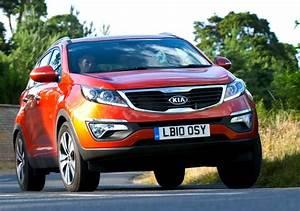 Kia Belgique : best selling cars matt 39 s blog belgium ~ Gottalentnigeria.com Avis de Voitures