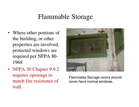 flammable storage cabinet requirements nfpa flammable storage cabinet nfpa 30 mf cabinets