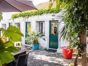 Casa Do Patio By Shiadu  Lisbon  Portugal