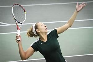 No. 6 Baylor women's tennis sweeps four-match weekend ...