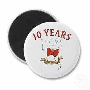 tenth wedding anniversary ideas how to celebrate your With ideas 10th wedding anniversary