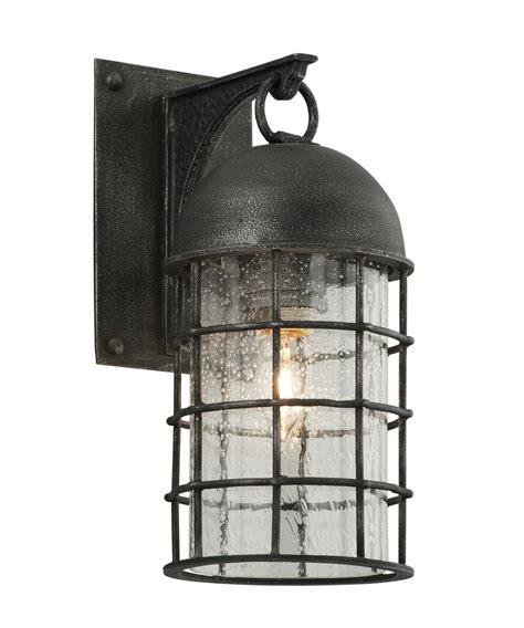 farmhouse lighting fixtures kitchen modern farmhouse outdoor lighting primitive country 7160
