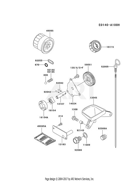 Kohler 23 Hp Wiring Diagram Free by 19hp Kohler Courage Engine Diagram Downloaddescargar