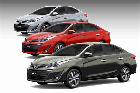 Toyota Vios Photo by Buy A Toyota Vios This April And Your Pms Is Free For Up