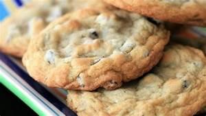 Best Chocolate Chip Cookies Recipe - Allrecipes.com