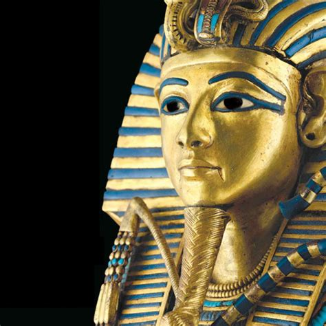 digital autopsy shows king tut   ugly nymag