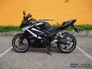 125 Daelim Roadwin : 2011 daelim roadwin 125 ~ Gottalentnigeria.com Avis de Voitures