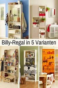Pimp My Kallax : pimp it baby ikea kallax regal hack big sven my if you like what you see ~ Markanthonyermac.com Haus und Dekorationen