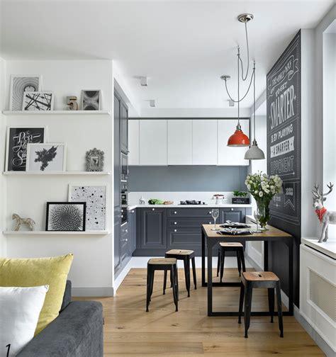 scandinavian kitchen accessories ideas to decorate scandinavian kitchen design 2112