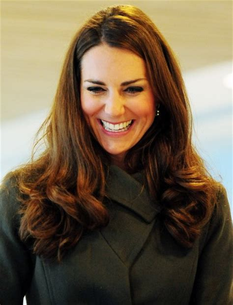 kate middleton curly hairstyles  long hair popular haircuts