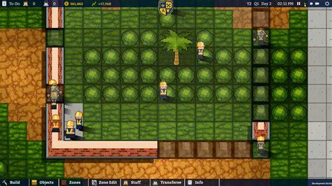 academia school simulator full version game