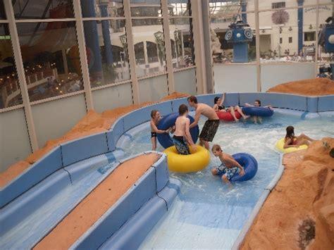 schwimmbaeder dlrg og bad neuenahr ahrweiler