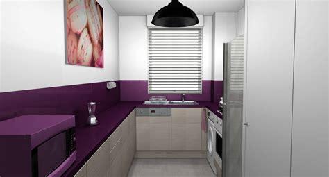 renovation credence cuisine décoration d 39 intérieur d 39 une cuisine à gratien 95