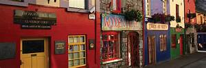 Haus Kaufen Irland Galway : atlantic language galway englisch sprachschule galway dialog ~ Lizthompson.info Haus und Dekorationen