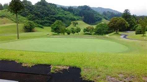 白山 ヴィレッジ ゴルフ コース 天気