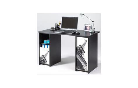 de bureau bureau avec tours de rangement à rideau déco
