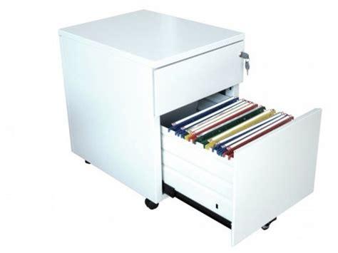 bureau avec caisson dossier suspendu bureau avec caisson dossier suspendu caisson 2 tiroirs 1