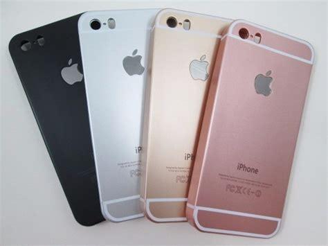 capa silicone apple iphone 5 5s se preta rosa dourada prata r 24 99 em mercado livre