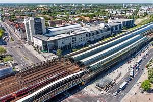 Bahnhof Spandau Geschäfte : bahnhof berlin spandau online reisef hrer f r spandau ~ Watch28wear.com Haus und Dekorationen
