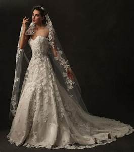 Eve of milady wedding dresses with vintage glam for Eve of milady wedding dresses