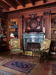 115 best images about Castles & Mansions of NY on ...