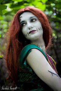 Sally - Nightmare Before Christmas Cosplay 10 by ASCosplay ...