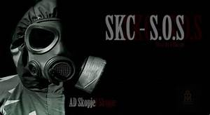Skopje Crew – S.O.S Lyrics | Genius Lyrics