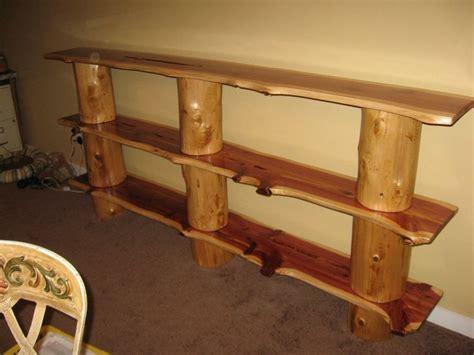 images  furniture  pinterest furniture