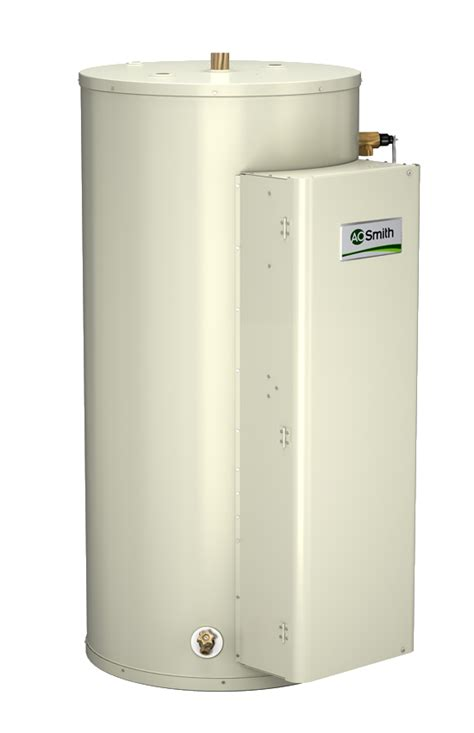 ao smith dre  kw  electric water heater amici