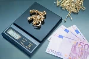 Goldwert Berechnen : goldpreis f r altgold berechnen juwelier saro berlin ~ Themetempest.com Abrechnung