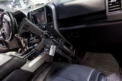 ford raptor interior springfield armory add raptor ford raptor forum ford