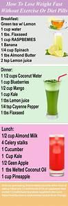 Best 25 Teen Diet Plan Ideas On Pinterest Teen Workout