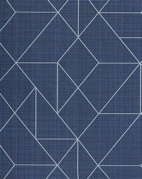 angles ang tektura wallcoverings