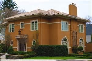 italian style houses what is italian style italian revival renaissance